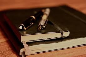 Image result for pen and paper