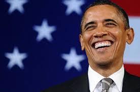 Pada pertengahan Maret, namun waktu pastinya masih dirahasiakan oleh gedung putih, Presiden AS, Barrack Obama, akan berkunjung ke Indonesia. - obama