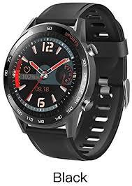 Leisont <b>T23 Smart Watch</b> Men Women Ip67 Waterproof <b>Body</b> ...