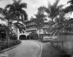 Image result for myrtle bank hotel kingston jamaica