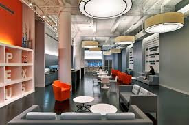 appnexus offices by habjan design new york city buildinglink offices design republic