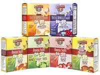 10 Best Products I Love images | Organic <b>chia</b> seeds, Stone kitchen ...