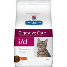 <b>Диетические корма</b> для кошек - купить лечебный кошачий <b>корм</b> в ...