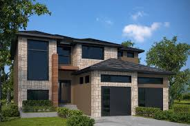 House Plans and Layouts Saskatoon   Decora Homes Ltd View Floor Plan