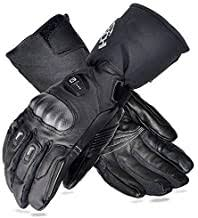 heated motorcycle gloves - Amazon.com