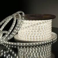 Купить <b>светодиодные ленты</b> elektrostandard в интернет ...