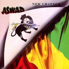 <b>Aswad</b> - <b>New Chapter</b> - Amazon.com Music