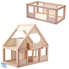plan toys dolls house   Baby Dolls IdeasBat Doll House Plan Toy