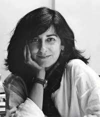 Mandy Vahabzadeh - M_Vahabzadehs