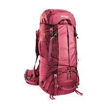 <b>Women's Backpacks</b> - Tatonka | <b>Backpacks</b>, Tents, <b>Outdoor</b> ...