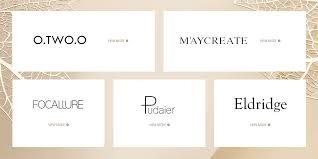 Eldridge <b>Makeup</b> Store - Small Orders Online Store, <b>Hot</b> Selling and ...