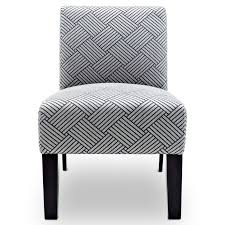 White Chairs For Living Room 25 Attractive Accent Chairs Under 100 For 2017