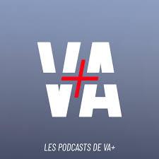 VA+ en podcasts