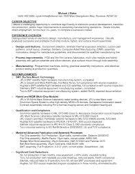 resume examples hvac resumes objectives hvac engineer objective resume examples hvac technician resume sample finance resume samples retail hvac resumes