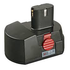 Наборы аккумуляторного инструмента: низкие цены, отзывы ...