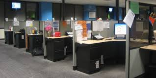 cubicle office space design work office cubicle decorating ideas best office cubicle design