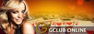 ผลการค้นหารูปภาพสำหรับ Gclub Slot