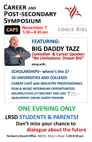 louis riel school division caps marketing school poster 2016 2 jpg