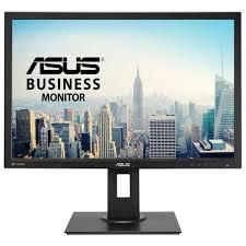 ᐅ <b>ASUS</b> BE24AQLBH отзывы — 2 честных отзыва покупателей о ...
