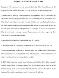 how to write book review essay  www gxart orgcritical book review essay example essay topic suggestionsexample of book review mary deal