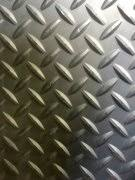 <b>Diamond Plate Steel</b> | Industrial <b>Metal</b> Supply