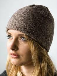Зимние спортивные <b>шапки GUAHOO</b>