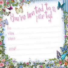 online party invitations party invitations templates online party invitation cards online party invitations music