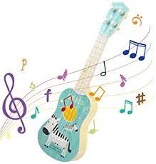 Guitar for Kids - Amazon.ca