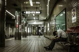yuji ishizaki street core photography there are someone s background current situation and show ongoing in the street i mean i can see person s life comprehensively and learn about what life