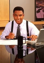 Image result for black businessman