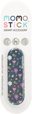 Купить <b>Держатель DIIN Momo</b> Stick EAV-F-01 Flowers по ...