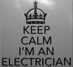 136178558_keep-calm-im-an-electrician-funny-joke-vinyl-carvan-.jpg via Relatably.com