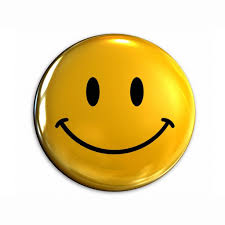 Image result for smiley face emoticon