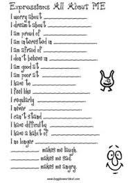 Halloween Counting Worksheets Math   Itsy Bitsy Fun