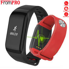 <b>Smart Bracelet</b> with <b>Temperature</b> reviews – Online shopping and ...