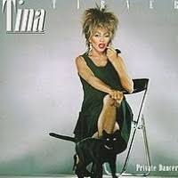 <b>Private</b> Dancer by <b>Tina Turner</b> - Samples, Covers and Remixes ...