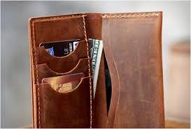 Výsledek obrázku pro wallet