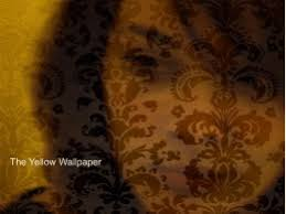 the yellow wallpaper discussion q`s and essay q`s the yellow wallpaper