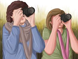 how to become an online lance writer steps pictures become a lance photographer