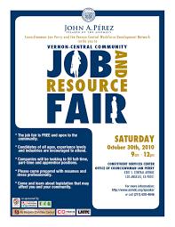 cover letter for resume at job fair professional resume cover cover letter for resume at job fair job fair cover letter samples myoptimalcareer resume samples job