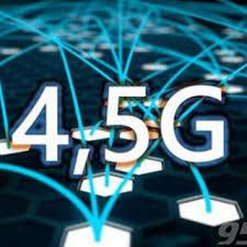 Modified <b>Unlocked</b> WiFi Router <b>Huawei B315</b> B315s-22 4G LTE ...