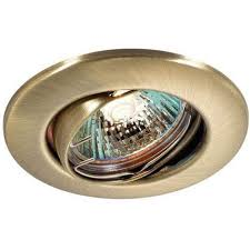 Downlights <b>Novotech 369691</b> Licht & Verlichting Indoor Verlichting ...