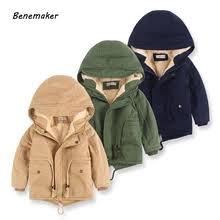 Buy <b>baby jacket</b> and get free shipping on AliExpress.com