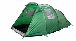Туристические палатки <b>Jungle Camp</b> купить по лучшим ценам в ...