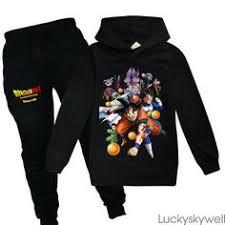 Drewbacca Girls <b>Legendary Longboard</b> Sweatshirt Clothing Fashion ...