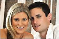 Heather Auer, Christopher Cestaro - NYTimes.com - 06AUER-articleInline
