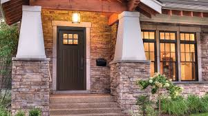 door patio window world: share this on products entry door durasmooth x share this on