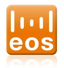 Cisco Eos