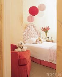 Little Girls Bedroom Decorating Girls Bedroom Decorating Ideas Small Bedroom For Little Girl Pink