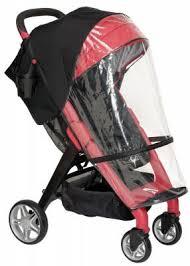 Детские коляски Larktale - <b>аксессуары для колясок Larktale</b> купить ...